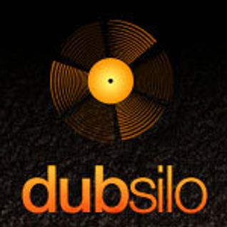 Disquiet Mind Exclusive Dubsilo Mix Feb 2012