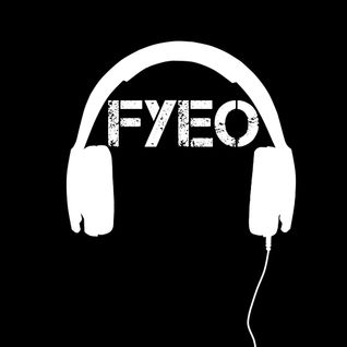 FYEO April 2013 Promo Mix