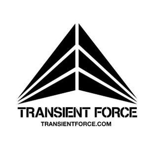 Dark Science Electro presents: Transient Force