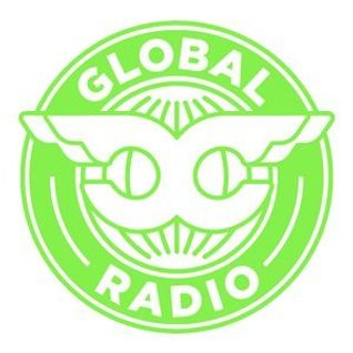 Global 630 - Recorded live at Timewarp in Mannheim, Germany - Easter Sunday.