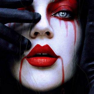 welcome demoniaque circus phantasme.