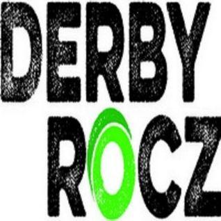 Derby Rocz Episode #62