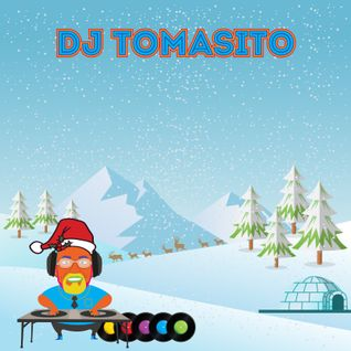 dj tomasito -alone in the forest