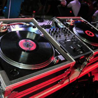 mix hiphop/soul 4