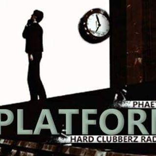 Platform Zero Ep 010 feat TMT , dJ TANIC Dj Repose