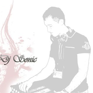 Dj_Sonic - Minimal_Electro House mix 2012 part 1