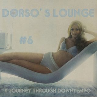 Dorso's Lounge 006