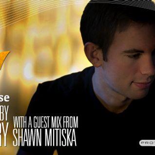 Silk Royal Showcase 147 - Jacob Henry Mix