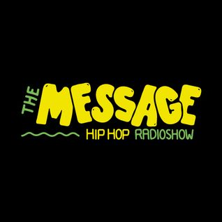 The Message 17/02/2012 (Special FR/BE)