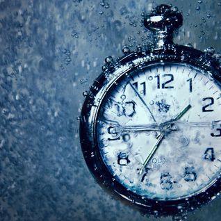 CROSS 414  - TIME MIXED SET