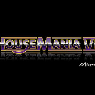 HOUSEMANIA 7
