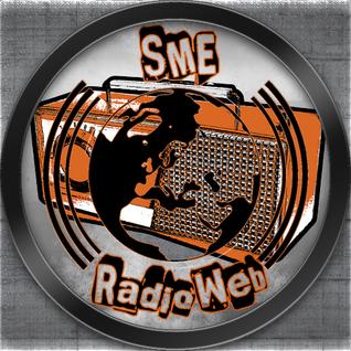 SME UNDERGROUND RADIO SHOW  05_06_14 MARCO DAINESE