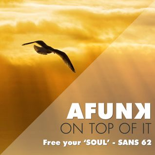 Free your 'SOUL' - San's Mix 62