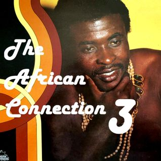 The African Connection 3