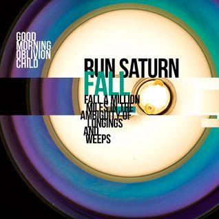 Run Saturn Fall