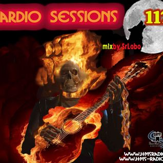 Cardio Session N117 mixby SrLobo