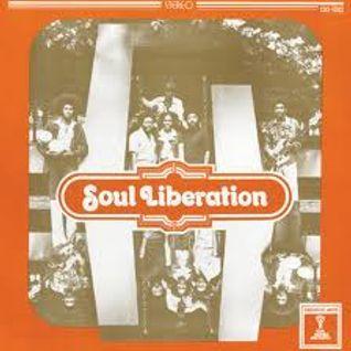 UPTEMPO  Soul Funk