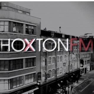 Keosz mix Hoxton FM