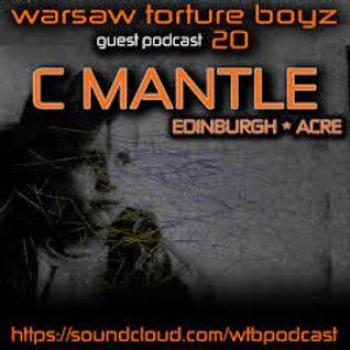 Warsaw Torture Boyz podcast