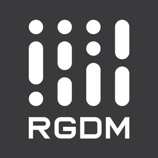 RGDM Radio 066 presented by Harmonic Heroes