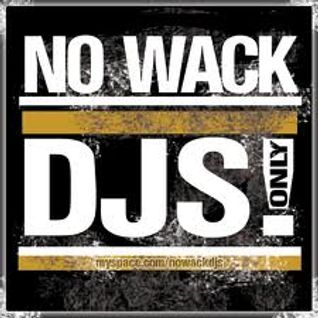 The Type Of Sht That'll Make You Wanna Dance!@@! DJ JCSwagg Status!!!