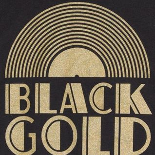 "The Vinyl Frontier | ""Black Gold!"" 