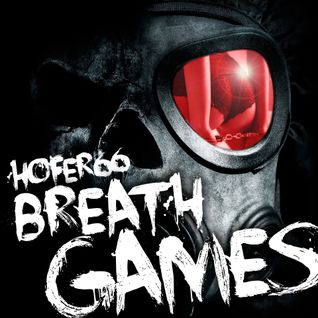 hofer66 - breath games - live at ibiza global radio - 160208