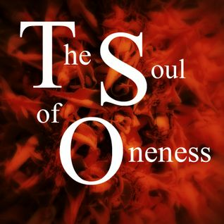 The Soul of Oneness Volume 5 | SCV Podcasts Vol 217