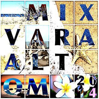 Alt Om - Mix de Vara