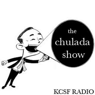 The Chulada Show #1 2/4/13