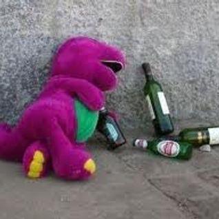 drunk,borracho,betrunken,pijan,opitý,ivre,μεθυσμένος,ubriaco,pijany,dronken,purjus,bêbado