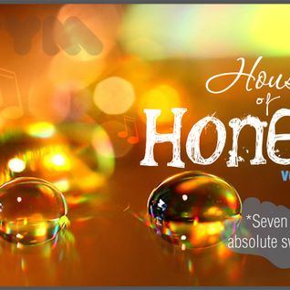 House Of Honey (Vol 1)