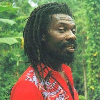Reggae Sessions @ Malecon Club (1995)