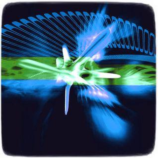 D-Trance 185 Radio DJ Mix