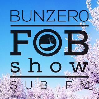 SUB FM - BunZer0 - 25 02 16