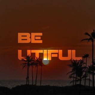 BE UTIFUL 76