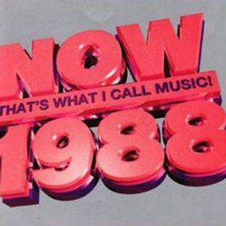 Rok 1988 - 29.03.2012
