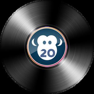 SignalDNB #20