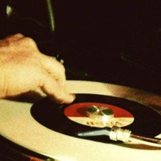Big Cheese Records - Momo's Music List #13