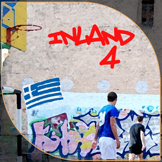 Start.Naming.Names.27#.[Inland IV]