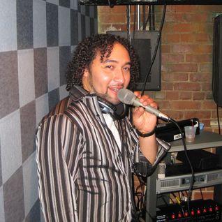 Salsa Aploma by Dj MAMBO APLOMAO
