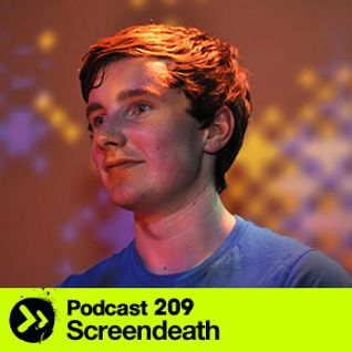 DTPodcast 209: Screendeath