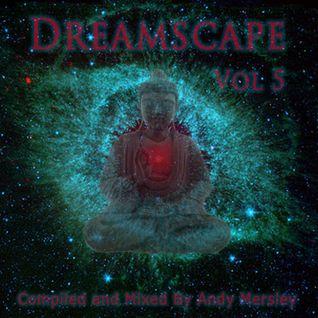 Dreamscape Vol 5