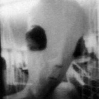 Neil Landstrumm @ Pure Filth Nottingham - 04.10.2003