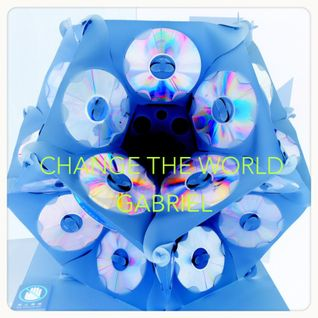 Change The World (Gabriel)