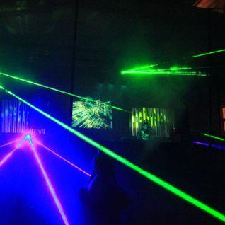 Dance Squadron (StanleyB Live Set  05.08.2014.)