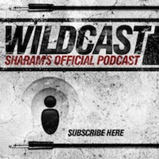 Sharam - Wildcast #60