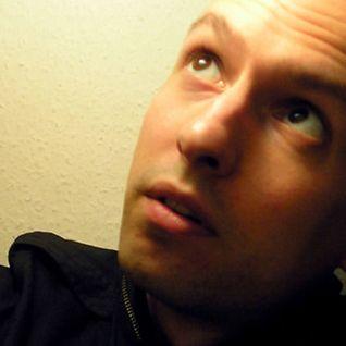 Stefan Goldmann Live @ MUTEK 2014 - Metropolis 3