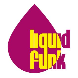 FonFonBoy - Liquid Funk Drum And Bass Session Vol3 2013