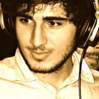 Mixtape - janvier2013